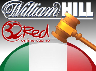 william-hill-32red-court-costs