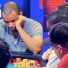 WSOP 2013 – Main Event Day 3 Summary
