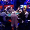 WSOP 2013 – Main Event Day 4 Summary