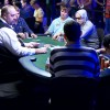 WSOP 2013 – Main Event Day 6 Summary