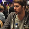 WSOP Main Event Recap: Tripodi and Cates Bag Huge Stacks on Day 1B; Day 1C Attracts Record Attendance