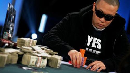 WSOP Recap: Steve Sung Defeats Phil Galfond to Win Gold and Kristen Bicknell Captures Canada's Tenth Gold Bracelet