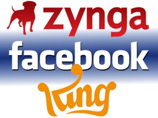 zynga-king-facebook