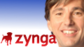 Zynga announces new CEO on same day it loses social casino crown to CIE