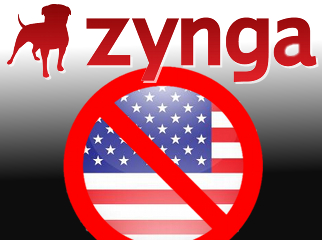 zynga-real-money-united-states