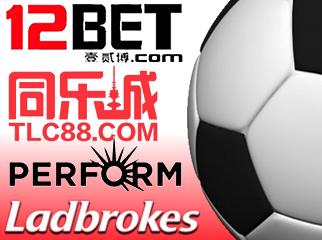 12bet-tlc88-ladbrokes-perform-football