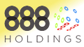 888 profit doubles in H1 as American opportunities beckon