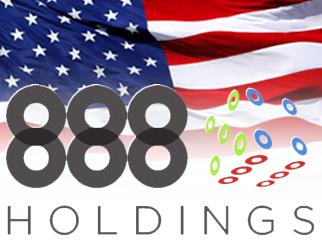 888-holdings-us-gambling