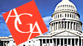 AGA reconsiders legislative stance in face of Congressional gridlock