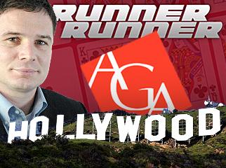 aga-freeman-runner-runner-poker-movie