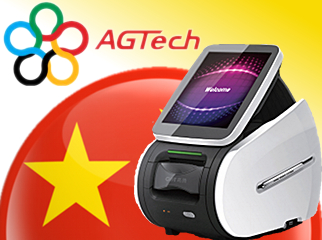 agtech-sports-lottery-china