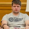 Alexey Rybin Going Wire-to-Wire at the bwin WPT Merit Cyprus Classic