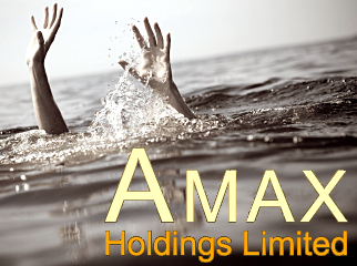amax-holdings-drowning