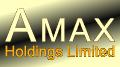 Amax posts illusory profit, sues associate and extends Turkey casino talks