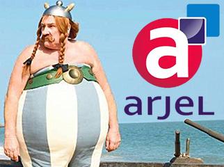 arjel-france-older-gamblers