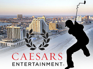 atlantic-city-caesars-macau-golf-course