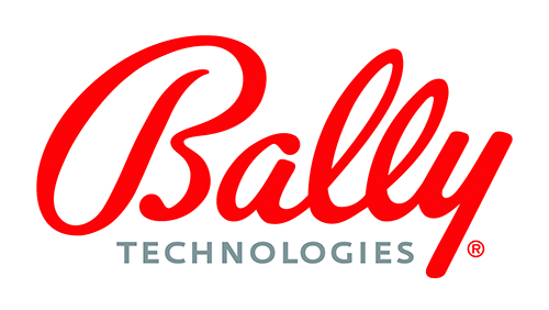 Ballys Strike a Deal With William Hill Who Strike a Deal With Microgaming