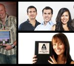 Becky's Affiliated: A Day in the Life of an iGaming Affiliate Manager Part 2: The Conference