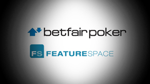 Betfair Extend Their Deal With FeatureScape and Zillah Byng-Maddik Joins The Party
