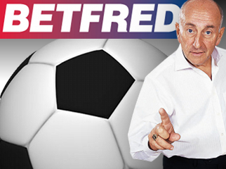 betfred-football