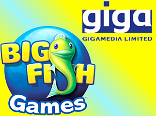 big-fish-games-gigamedia