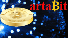 Bitcoin & innovation in remittance: Interview with artaBit founder Ayoub Naciri