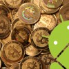 Bitcoin Security Failing Found in Android Devices; NY Regulators Issue Subpoenas to Major Bitcoin Players and Will The Bitcoin Be the Tax Haven of the Future?