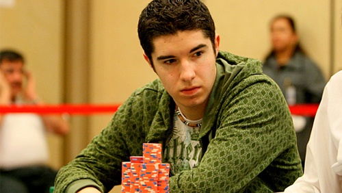 blair-hinkle-leads-seminole-hard-rock-poker-open-final-table