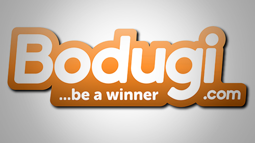 Bodugi.com launches first cash-out facility available on ALL sports.