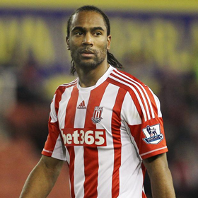 Stoke City Striker and Accrington Stanley Managing Director Accused of Breaching FA Betting Rules and Texas A&M Quarterback Could Face Ban From the NCAA