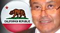 California State Sen. Correa adds meat to online poker bill's bones