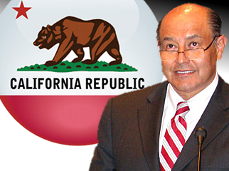 california-correa-poker-bill