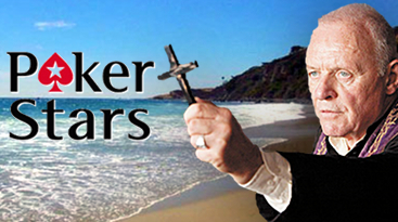 california-pokerstars-bad-actor