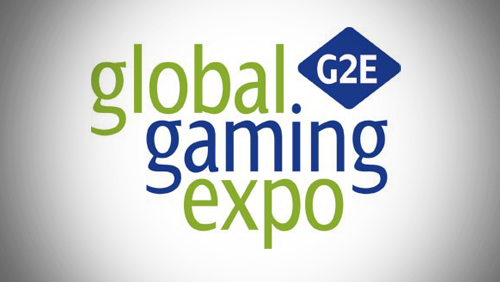 calvinayre-com-featured-events-september-2013-g2e
