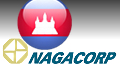 NagaCorp casino profit up 20% on mass market boost at NagaWorld