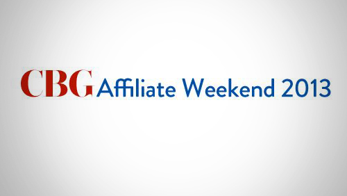 cbg-affiliate-weekend-celebrates-6th-birthday