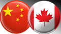 China cracks the whip on illegal gambling; Canada deports Broken Tooth rival