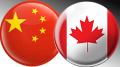 china-canada-thumb