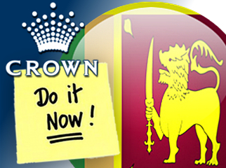 crown-sri-lanka-casino-okay