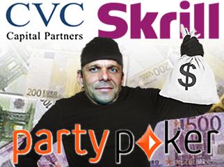 cvc-skrill-partypoker-norbert