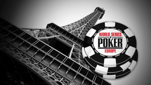 dealers-choice-wsop-poy-race-wide-open-heading-europe