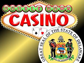 Dover downs online blackjack