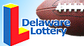 Delaware adds over/under sports betting; Hawaii bookie sentenced to 20 months