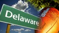 delaware-sports-betting-sites-double-nfl-parlay-outlets