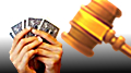 US appeals court reverses DiCristina poker ruling, says skill argument moot