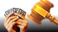 dicristina-poker-ruling-overturned-thumb