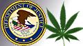 doj-marijuana-thumb