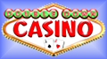 Delaware casinos to launch free-play online gambling Wednesday morning