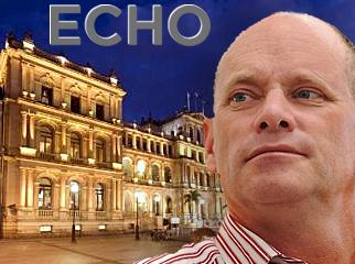 echo-queensland-casino-newman