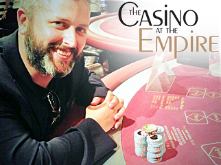 empire-casino-crowdsourcing